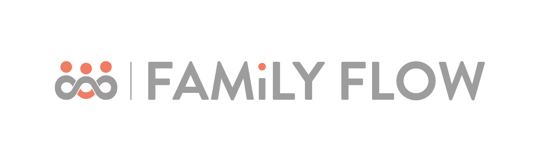 FAMILY FLOW